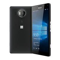 Microsoft 微软 Lumia 950 XL RM-1116 移动联通4G 双卡双待
