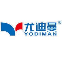 YODIMAN/尤迪曼