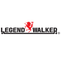 Legend Walker