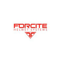 Forcite Alpine