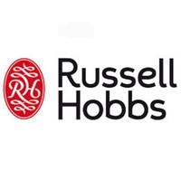 领豪 Russell Hobbs