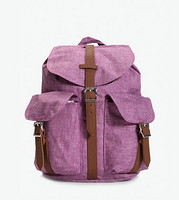 Herschel Supply Co. Dawson 双肩背包