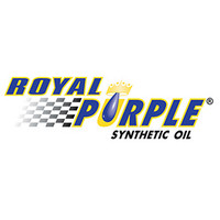 ROYAL PURPULE
