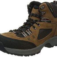 新低价,限41/42/43码:Danner 丹纳 Cloud Cap GORE-TEX 男士户外6英寸登山鞋