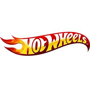 Hot Wheels/风火轮