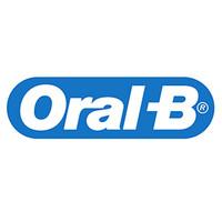 Oral-B/欧乐-B