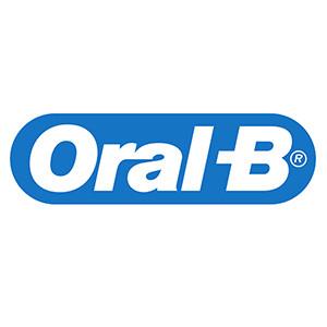 Oral-B  欧乐-B MD20 成人电动冲牙器(自带喷嘴*4)