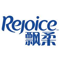 飘柔 Rejoice