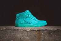 "限8码:NIKE 耐克 DUNK CMFT PREMIUM ""LIGHT RETRO'"" 休闲板鞋"