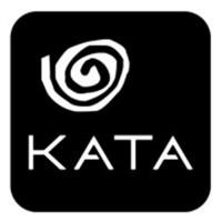 KATA/卡塔