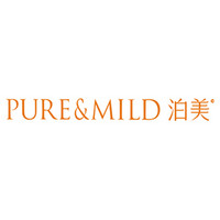 PURE & MILD/泊美