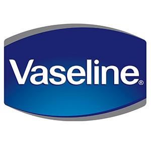 Vaseline 凡士林 烟酰胺身体乳 725ml