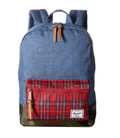 Herschel Supply Co. Settlement 童款 双肩背包