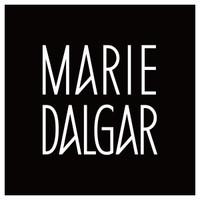 MARIE DALGAR/玛丽黛佳
