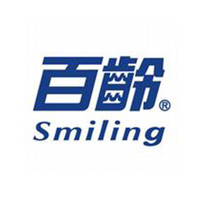 Smiling/百龄