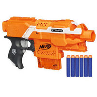 NERF 精英系列 A0711 STRYFE 电动软弹枪