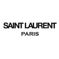 SAINT LAURENT PARIS/伊夫圣罗兰