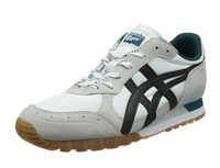 Onitsuka Tiger 鬼冢虎 Colorado Eighty-Five 中性低帮休闲鞋