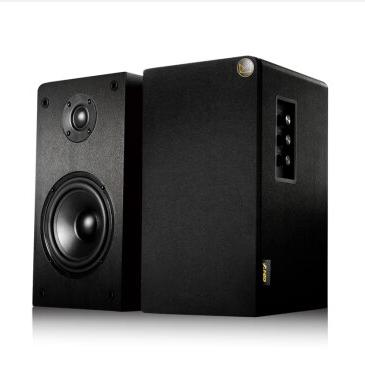 F&D 奋达 R50 木质音箱
