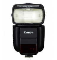 佳能(Canon)430EX III-RT 閃光燈