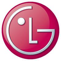 乐金 LG