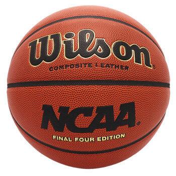 Wilson 威尔胜 NCAA四强赛复刻版 WTB1233 篮球