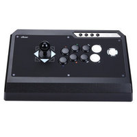 京东PLUS会员:QANBA 拳霸 Q4系列 街机游戏摇杆