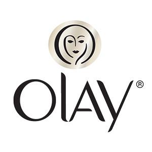 玉兰油(OLAY)小白瓶精华面膜5片装 烟酰胺