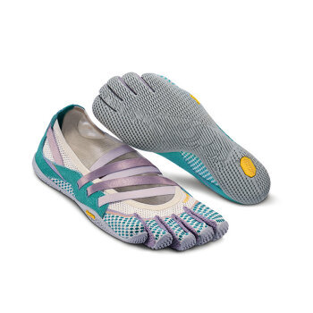 vibram fivefingers ALITZA 女士五指鞋