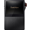 Astell&Kern 艾利和 AK120 音乐播放器