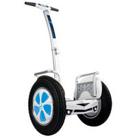 Airwheel 爱尔威 S5 智能平衡车 越野版