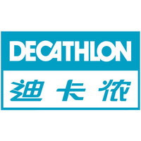 DECATHLON/迪卡侬