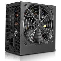 COOLERMASTER 酷冷至尊 MASTERWATT LITE系列 500W 电脑电源