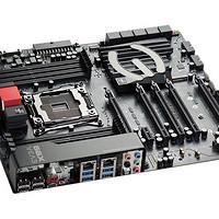 EVGA X99 FTW K 151-BE-E097-KR主板