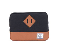 Herschel Supply Co. Heritage Sleeve Ipad Mini 收纳包