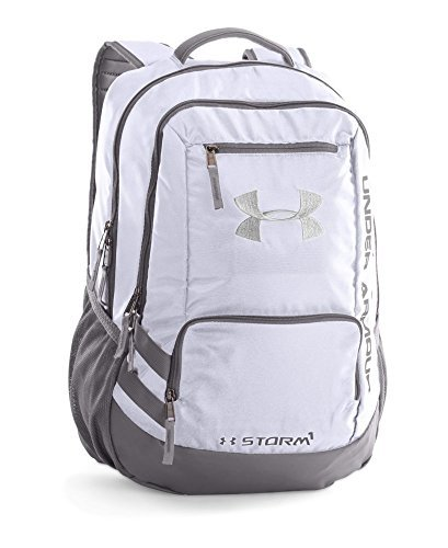 UNDER ARMOUR 安德玛 Hustle II Backpack 双肩背包