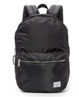Herschel Supply Co. Lawson 双肩背包