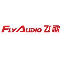 FlyAudio/飞歌
