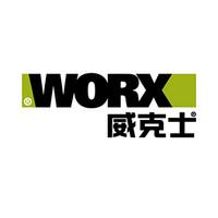 WORX/威克士