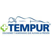 TEMPUR/泰普尔