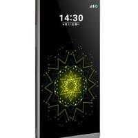 LG G5 (H868)全网通智能手机