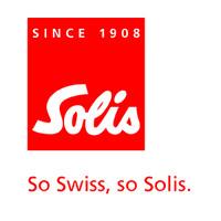 Solis/索利斯
