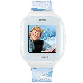 HUAWEI 华为 K2-G01 儿童手表
