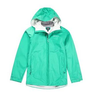 patagonia 巴塔哥尼亚 Torrentshell 563853 女款冲锋衣