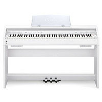 CASIO 卡西欧 Privia系列 PX750 88键数码电钢琴