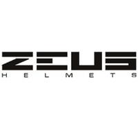 ZEUS/瑞狮