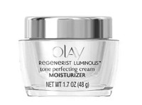 OLAY 玉兰油 Regenerist Luminous Tone Perfecting Cream 新生亮白面霜 48g