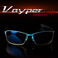 值友专享、再特价:GUNNAR Vayper 防疲劳防蓝光电脑护目镜