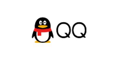 腾讯QQ 话费充值 满10减1.2元 优惠券