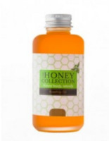 THE HONEY COLLECTION 玫瑰果油 100ml